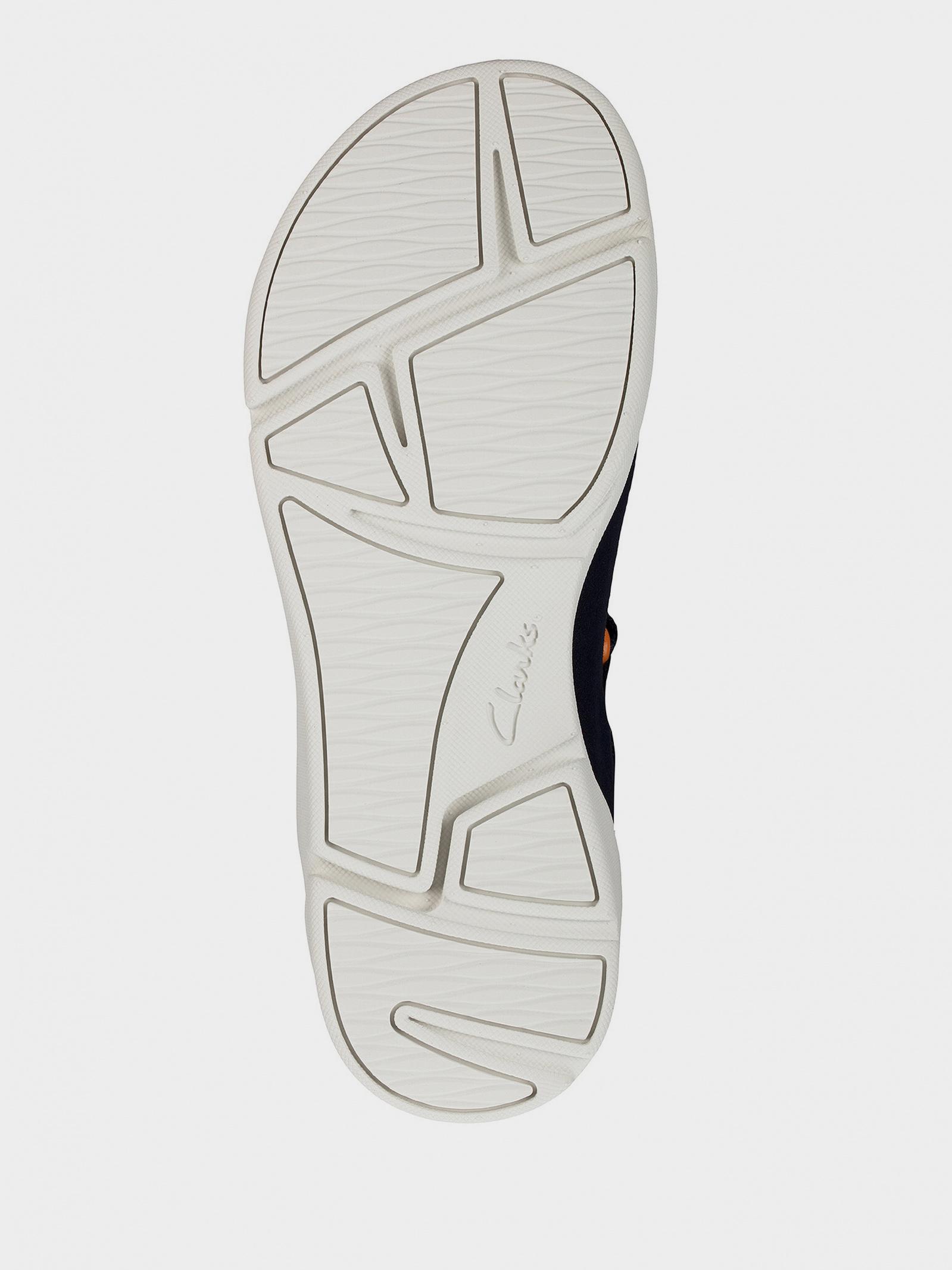 Сандалі  жіночі Clarks 2614-7823 розміри взуття, 2017