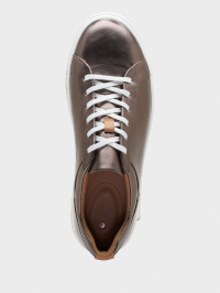 Напівчеревики  жіночі Clarks Un Maui Lace 2614-0362 брендове взуття, 2017