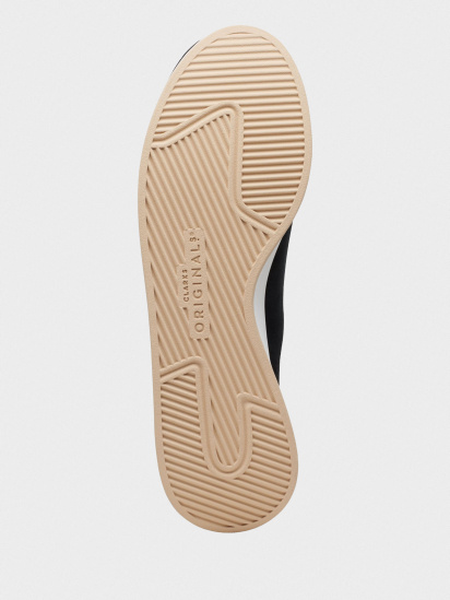 Кросівки для міста Clarks Kiowa Pace модель 26149870 — фото 3 - INTERTOP