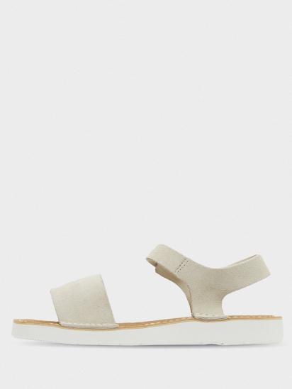Сандалі  для жінок Clarks 2614-8499 продаж, 2017