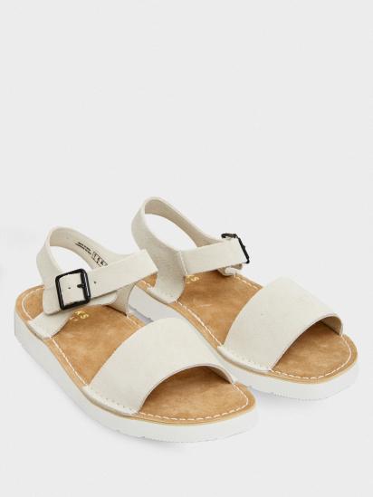 Сандалі  для жінок Clarks 2614-8499 модне взуття, 2017
