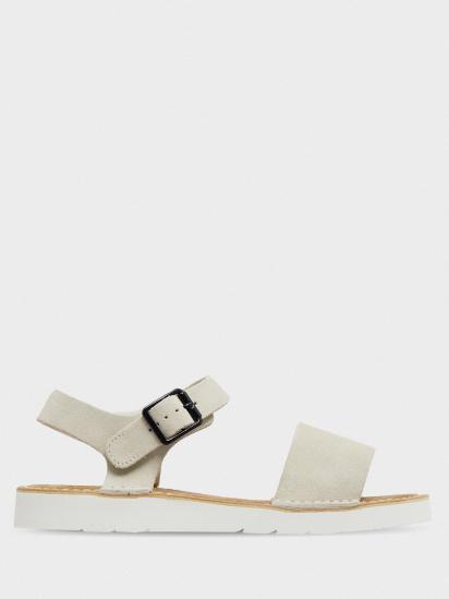 Сандалі  для жінок Clarks 2614-8499 розміри взуття, 2017