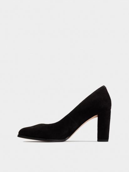 Туфлі Clarks Kaylin Cara 2 модель 26154702 — фото 3 - INTERTOP