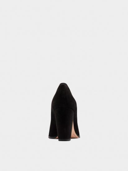 Туфлі Clarks Kaylin Cara 2 модель 26154702 — фото 4 - INTERTOP