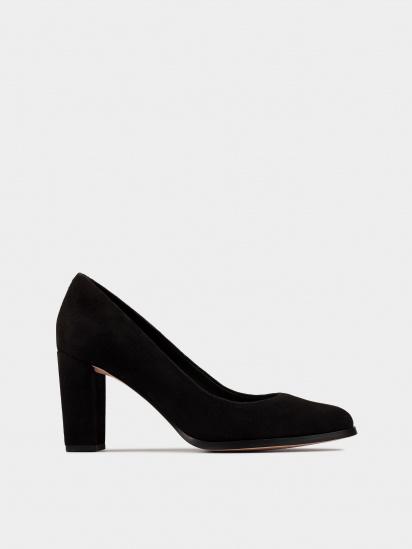 Туфлі Clarks Kaylin Cara 2 модель 26154702 — фото - INTERTOP