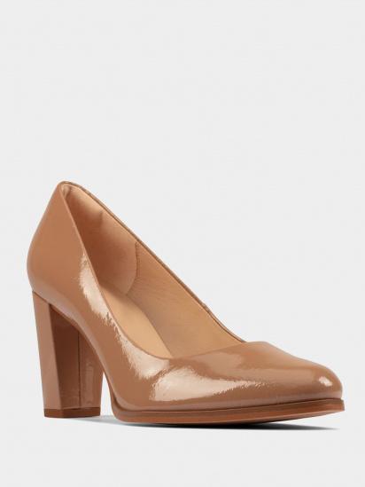 Туфлі Clarks Kaylin Cara 2 - фото