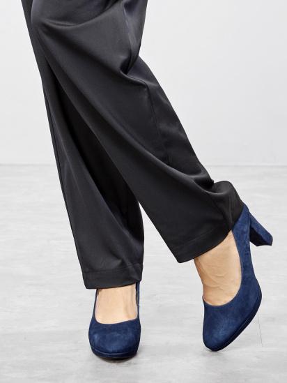 Туфлі Clarks Kendra Sienna модель 26155493 — фото 5 - INTERTOP