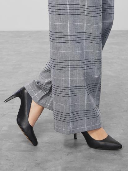 Туфлі-човники Clarks Laina Rae 2 - фото