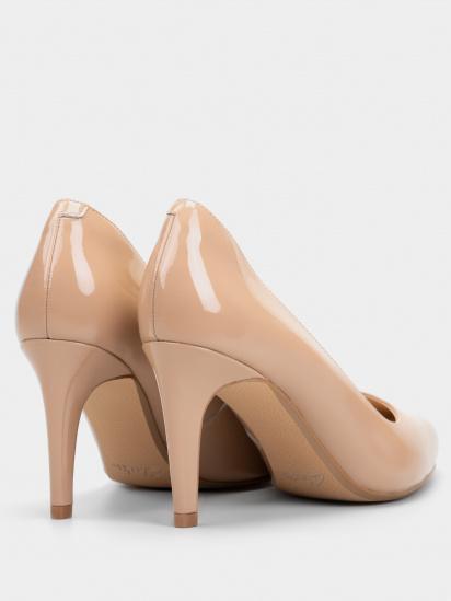 Туфлі-човники Clarks Laina Rae 2 модель 26154949 — фото 3 - INTERTOP