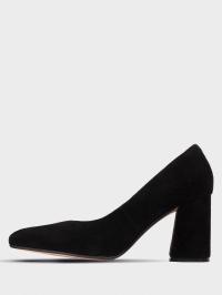 Туфлі  для жінок Clarks 26151800 26151800 розміри взуття, 2017