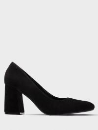 Туфлі  для жінок Clarks 26151800 26151800 брендове взуття, 2017