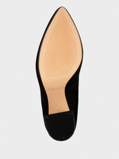 Туфлі  для жінок Clarks 26151800 26151800 купити взуття, 2017
