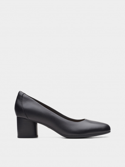 Туфлі Clarks UN COSMO DRESS - фото