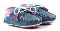 детская обувь Miracle ME 27 размера, фото, intertop