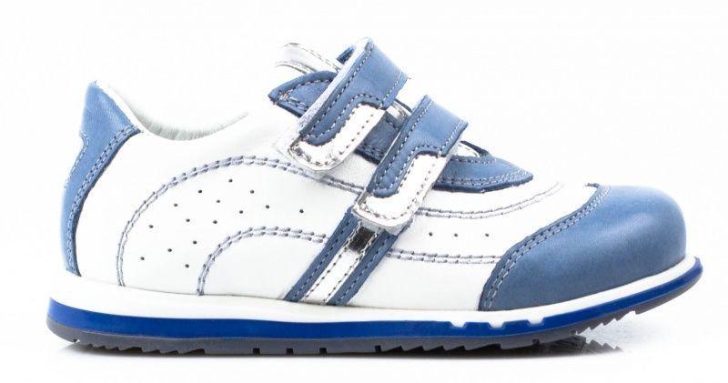 Напівчеревики  для дітей Miracle ME OX11 брендове взуття, 2017