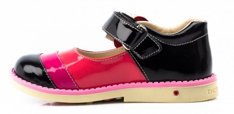 Miracle ME Туфли  модель OX17 размеры обуви, 2017