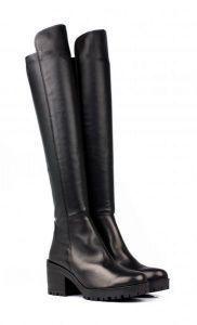 женская обувь Felmini 36 размера, фото, intertop