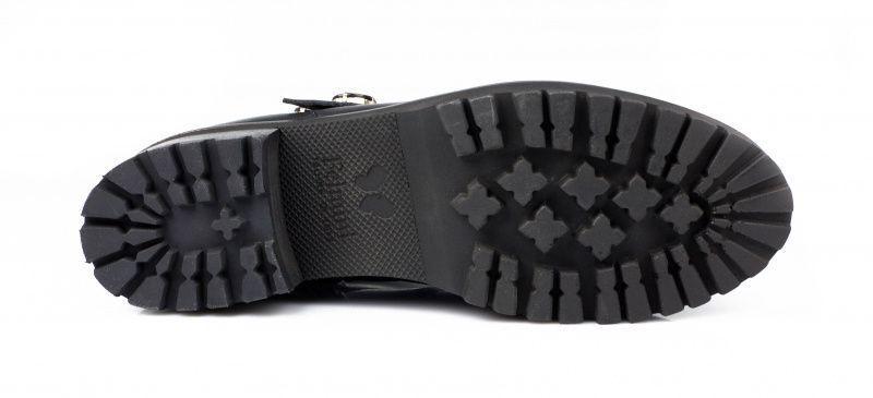Felmini Ботинки  модель OY11, фото, intertop