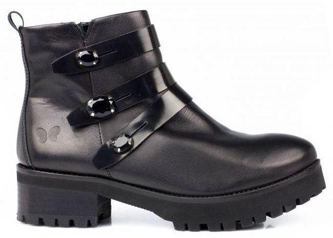 Felmini Ботинки  модель OY11 стоимость, 2017