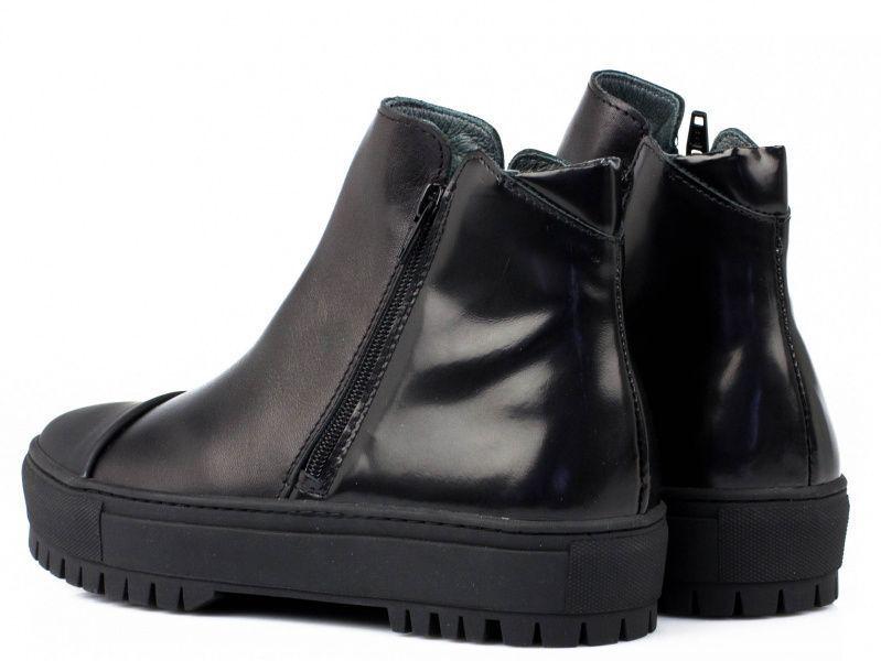 Felmini Ботинки  модель OY13, фото, intertop