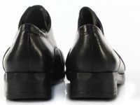 Полуботинки для женщин Felmini OY14 модная обувь, 2017