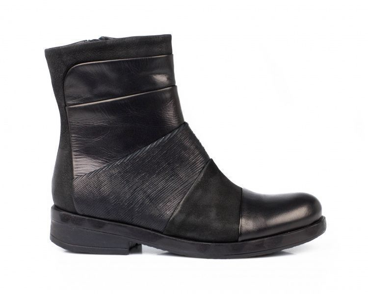 Felmini Ботинки  модель OY2 стоимость, 2017
