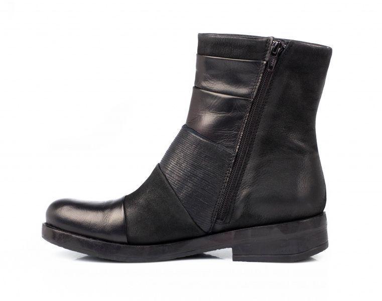 Felmini Ботинки  модель OY2 купить в Интертоп, 2017