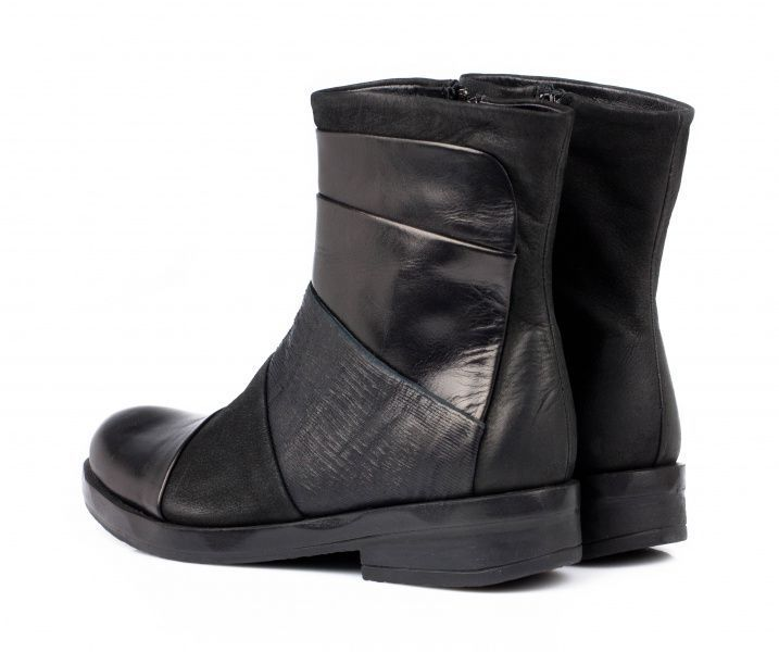 Felmini Ботинки  модель OY2 размеры обуви, 2017