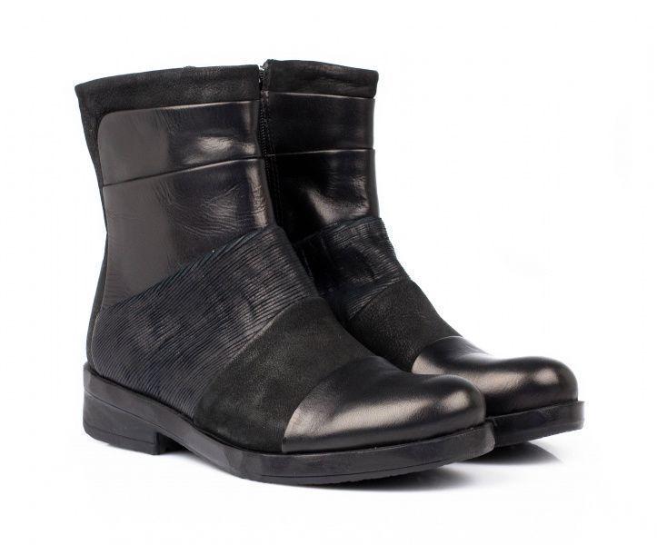 Felmini Ботинки  модель OY2 цена обуви, 2017