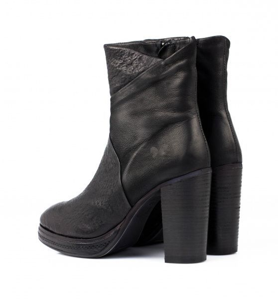 Ботинки для женщин Felmini OY5 купить в Интертоп, 2017