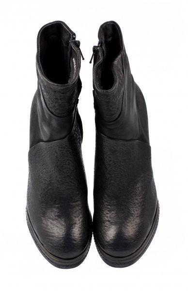 Ботинки для женщин Felmini OY5 размеры обуви, 2017