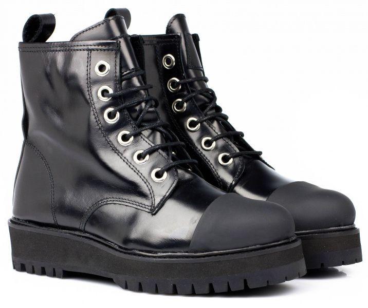 Ботинки для женщин Felmini OY7 цена, 2017