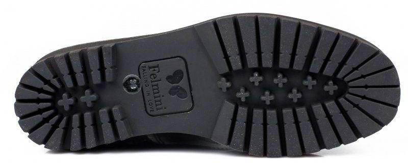 Felmini Ботинки  модель OY7, фото, intertop