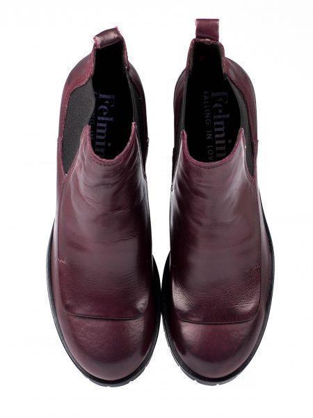 Ботинки для женщин Felmini OY8 купить обувь, 2017