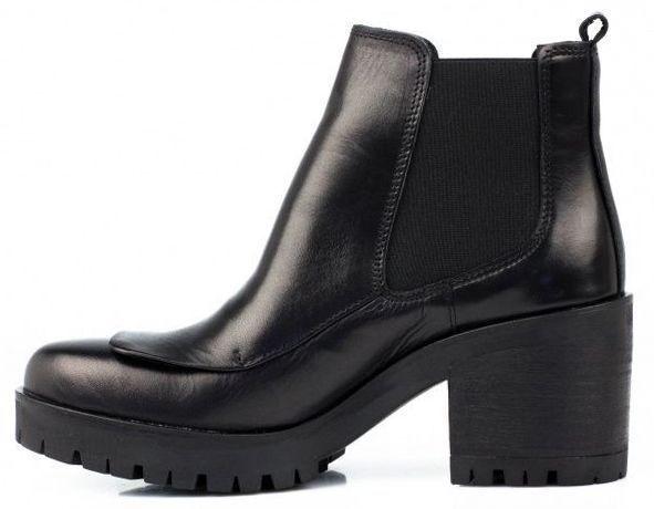Ботинки для женщин Felmini OY9 купить в Интертоп, 2017