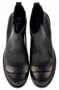 Ботинки для женщин Felmini OY9 размерная сетка обуви, 2017