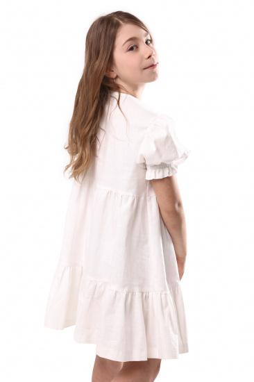 Сукня Timbo модель P070094 — фото 2 - INTERTOP