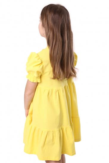 Сукня Timbo модель P070315 — фото 3 - INTERTOP