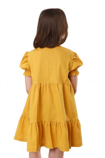 Сукня Timbo модель P070643 — фото 3 - INTERTOP