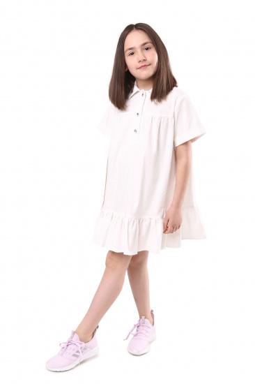 Сукня Timbo модель P070759 — фото 2 - INTERTOP