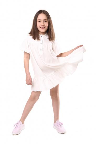 Сукня Timbo модель P070759 — фото - INTERTOP