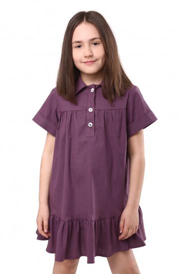 Сукня Timbo модель P070865 — фото 2 - INTERTOP