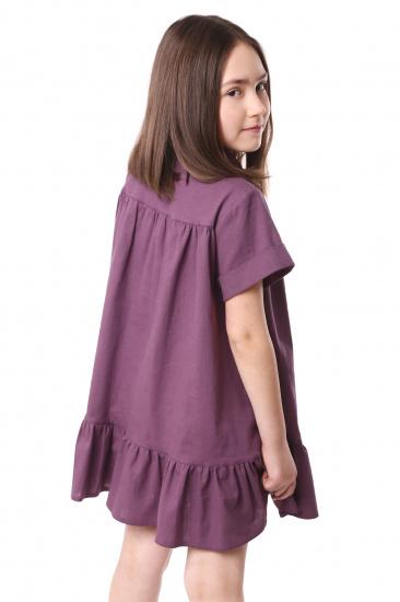 Сукня Timbo модель P070865 — фото 3 - INTERTOP