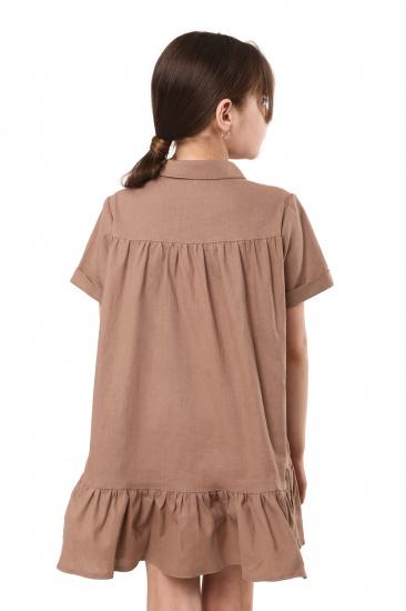 Сукня Timbo модель P070971 — фото 3 - INTERTOP