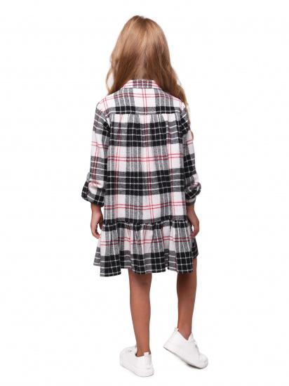 Сукня Timbo модель P073064 — фото 2 - INTERTOP
