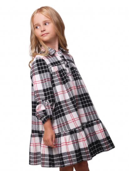 Сукня Timbo модель P073064 — фото 3 - INTERTOP