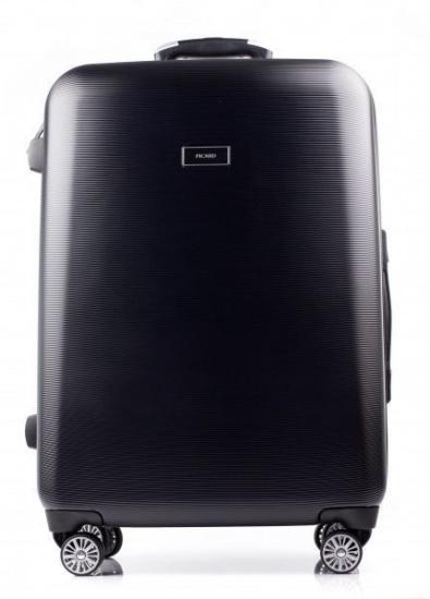 Сумки та клатчі Picard модель 9602-001 black — фото - INTERTOP