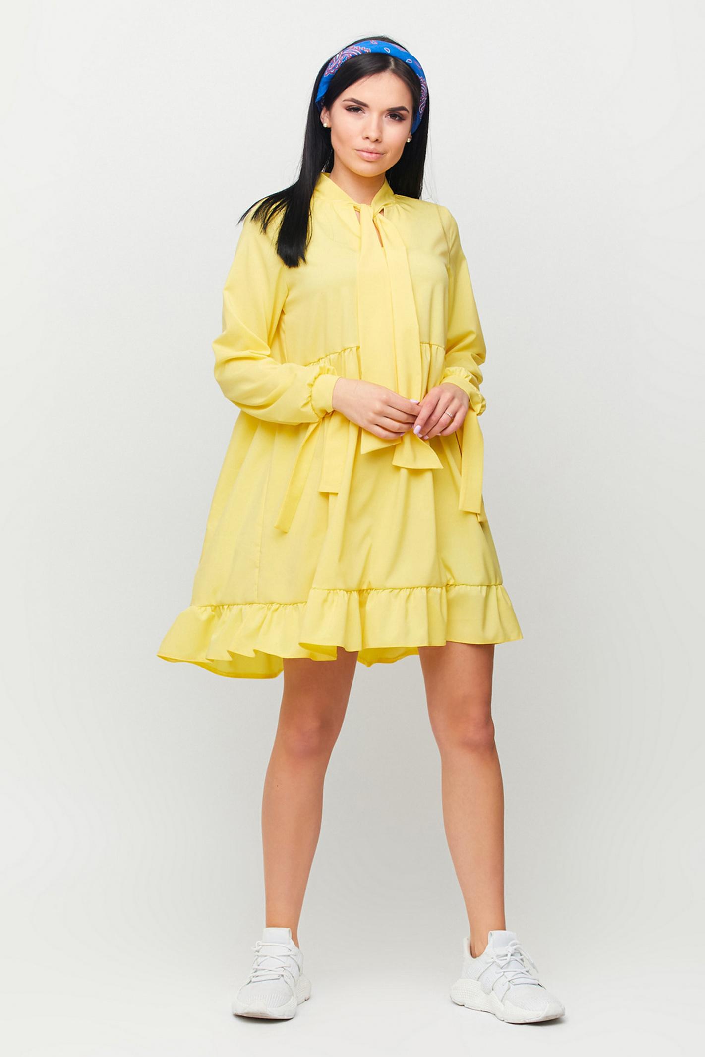 KARREE Сукня жіночі модель P1796M5690 купити, 2017
