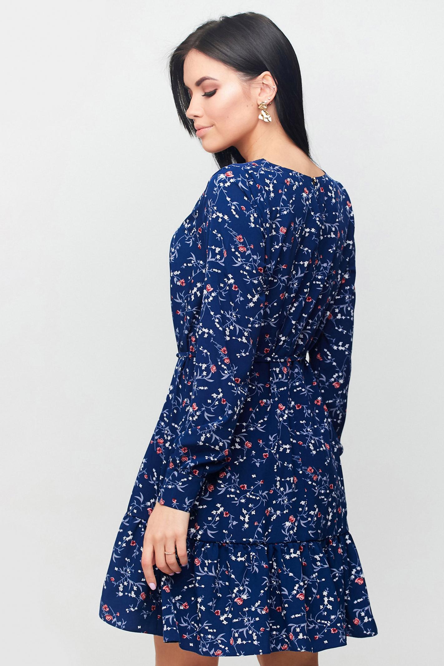 KARREE Сукня жіночі модель P1798M5696 купити, 2017
