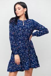 KARREE Сукня жіночі модель P1798M5696 , 2017